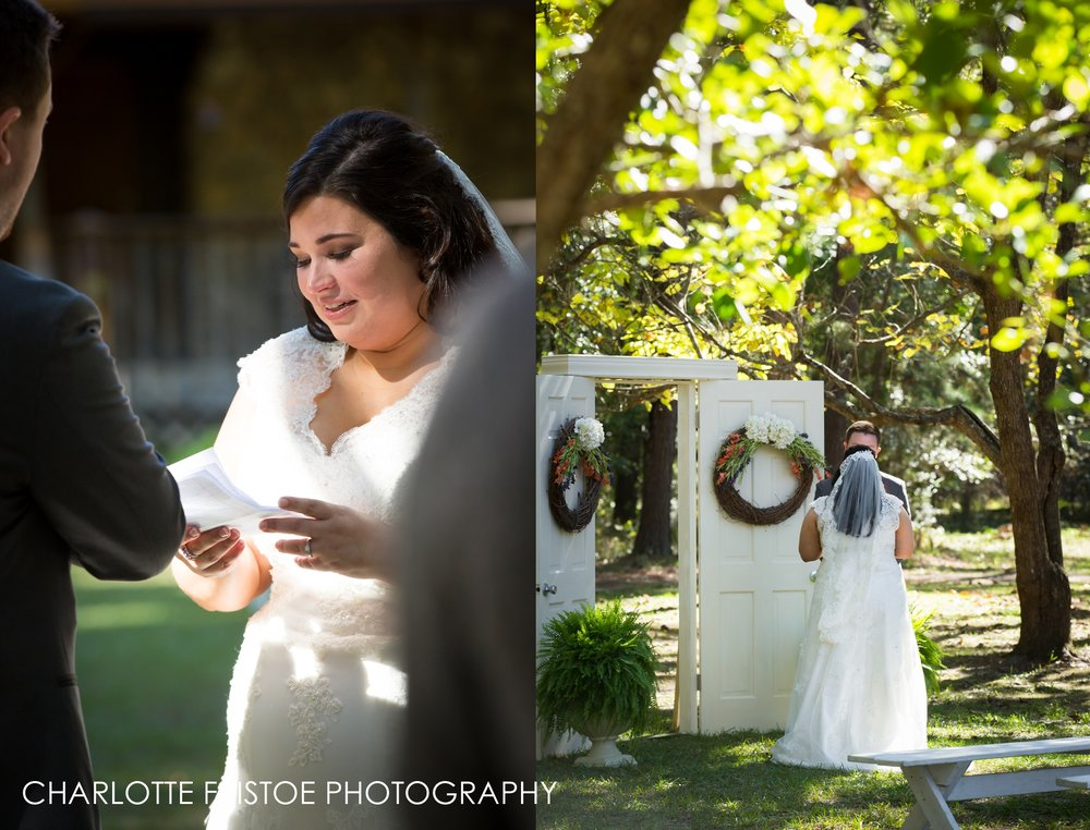 Lake Iamonia Wedding Charlotte Fristoe Photography-14.jpg