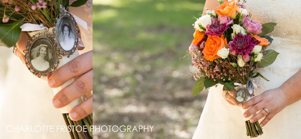 Lake Iamonia Wedding Charlotte Fristoe Photography-21.jpg