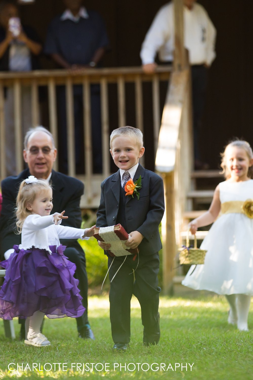 Lake Iamonia Wedding Charlotte Fristoe Photography-28.jpg