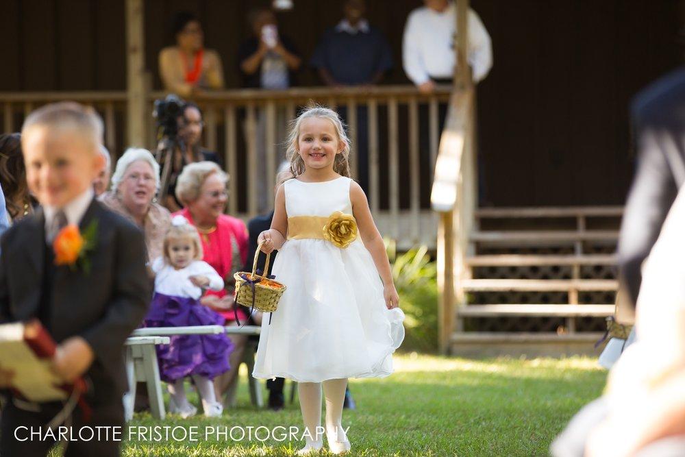 Lake Iamonia Wedding Charlotte Fristoe Photography-29.jpg