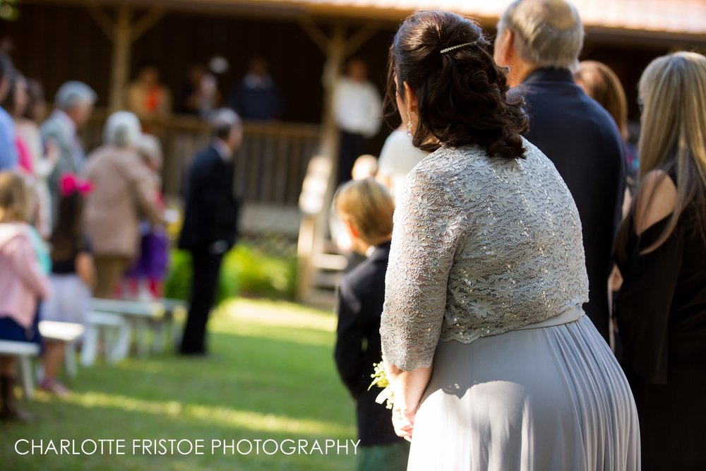 Lake Iamonia Wedding Charlotte Fristoe Photography-31.jpg