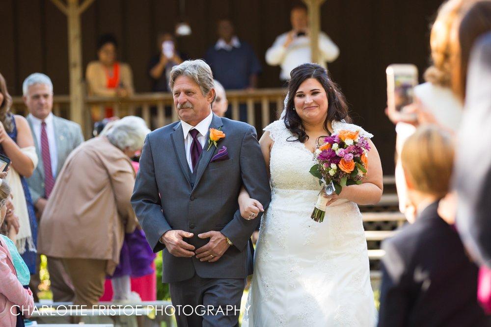 Lake Iamonia Wedding Charlotte Fristoe Photography-34.jpg