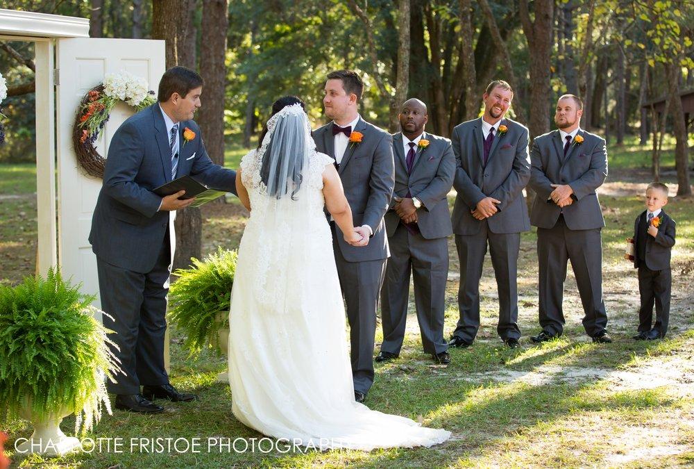 Lake Iamonia Wedding Charlotte Fristoe Photography-41.jpg
