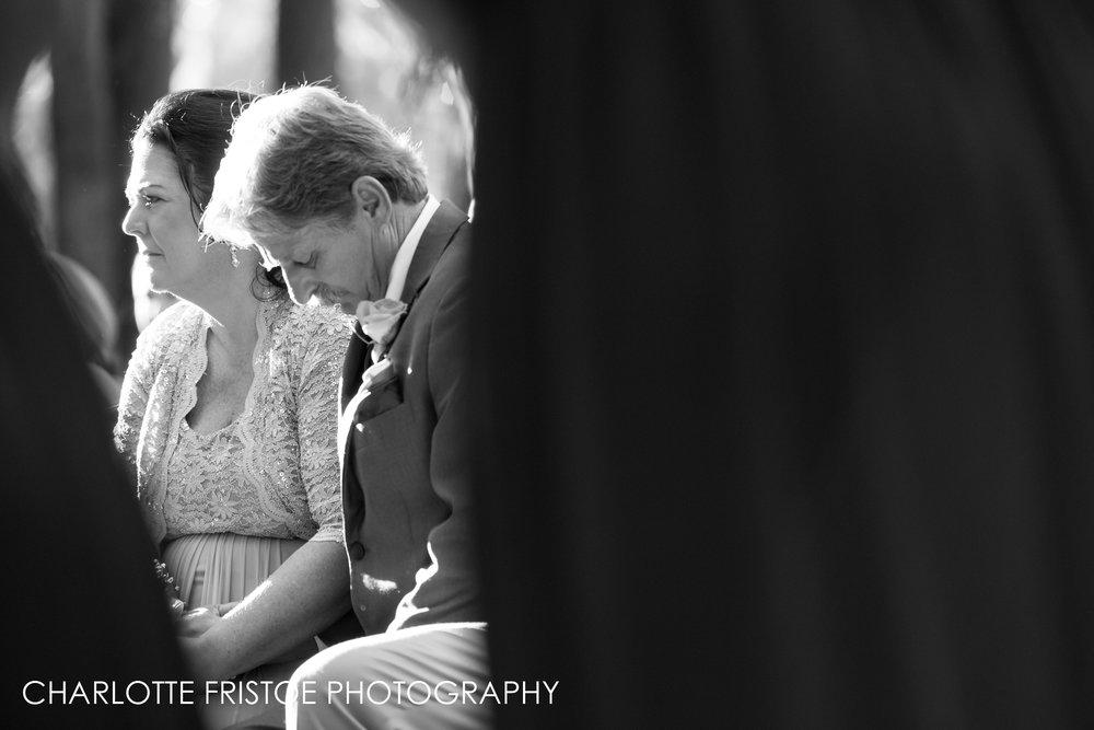 Lake Iamonia Wedding Charlotte Fristoe Photography-43.jpg