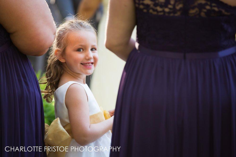 Lake Iamonia Wedding Charlotte Fristoe Photography-44.jpg