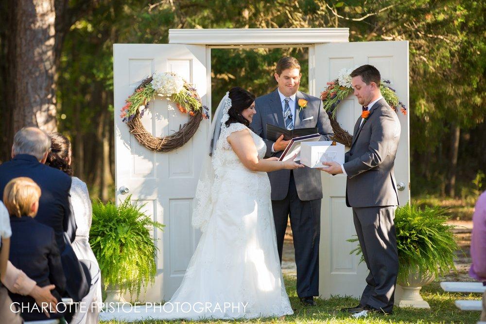 Lake Iamonia Wedding Charlotte Fristoe Photography-45.jpg
