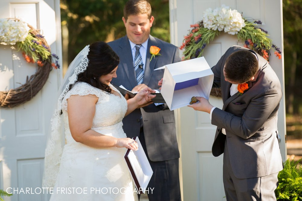 Lake Iamonia Wedding Charlotte Fristoe Photography-47.jpg