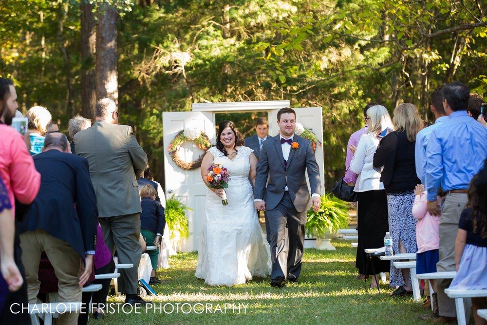 Lake Iamonia Wedding Charlotte Fristoe Photography-49.jpg