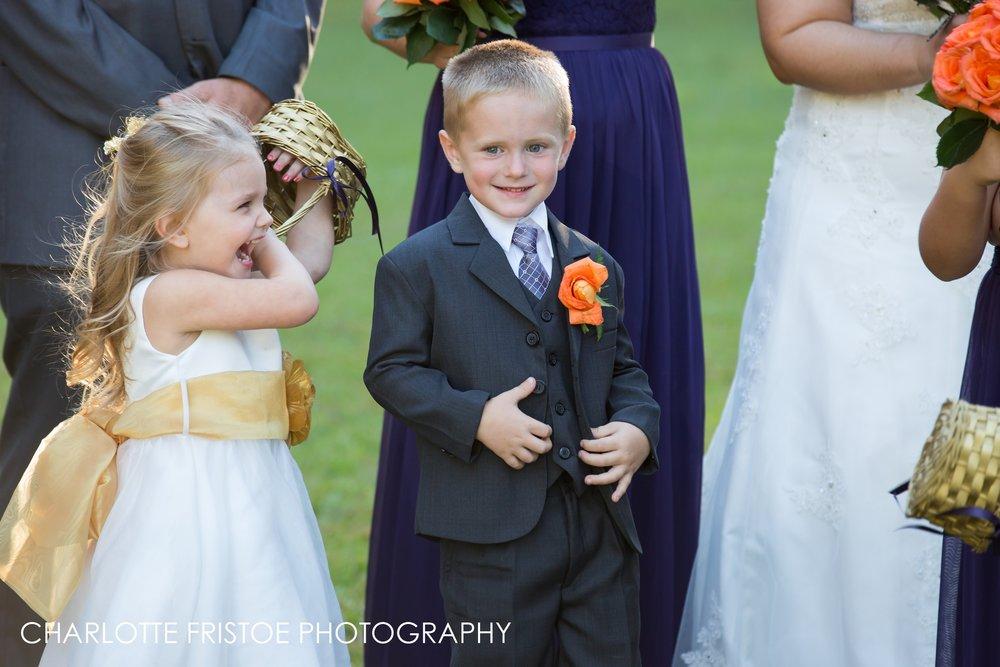 Lake Iamonia Wedding Charlotte Fristoe Photography-50.jpg