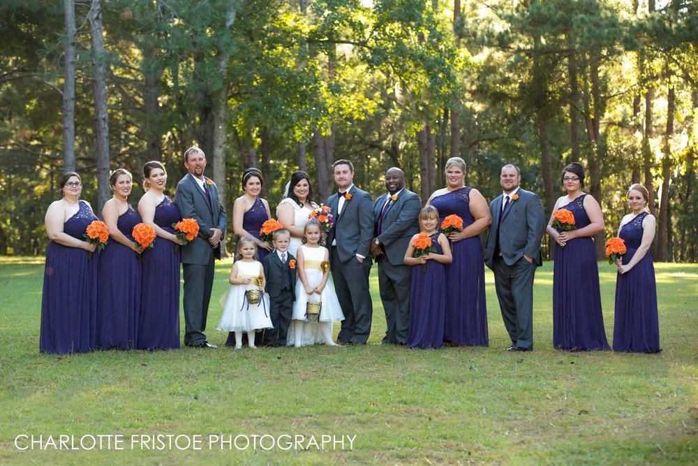 Lake Iamonia Wedding Charlotte Fristoe Photography-52.jpg