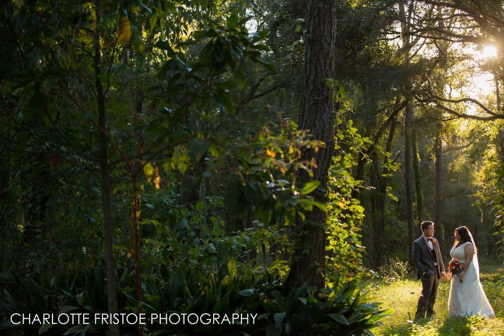 Lake Iamonia Wedding Charlotte Fristoe Photography-63.jpg