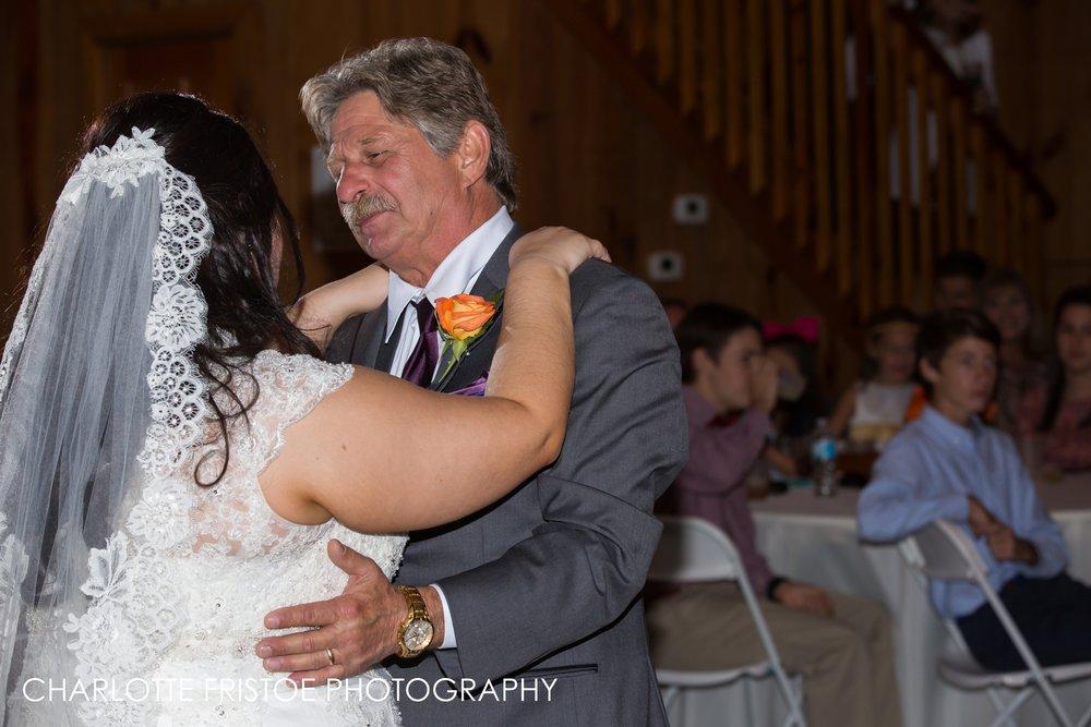 Lake Iamonia Wedding Charlotte Fristoe Photography-66.jpg
