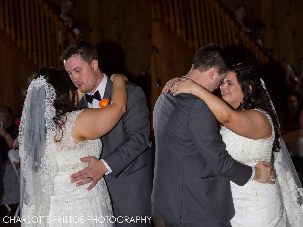 Lake Iamonia Wedding Charlotte Fristoe Photography-64.jpg