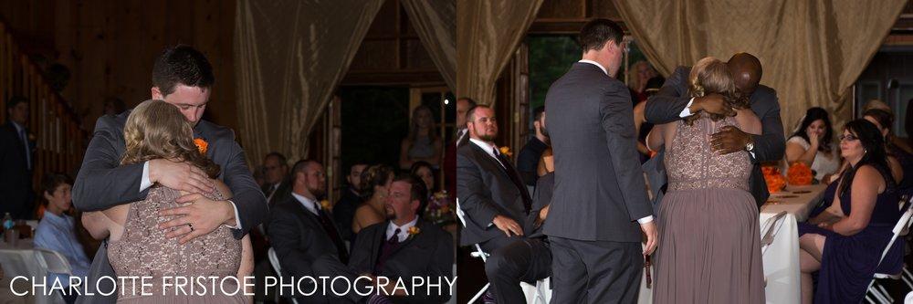 Lake Iamonia Wedding Charlotte Fristoe Photography-67.jpg