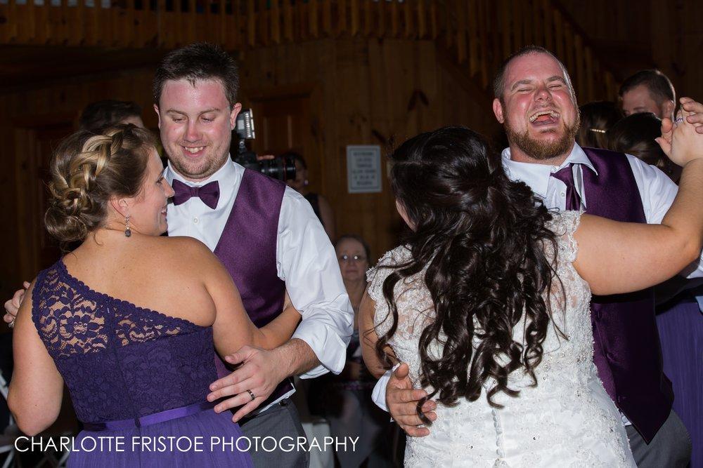 Lake Iamonia Wedding Charlotte Fristoe Photography-73.jpg
