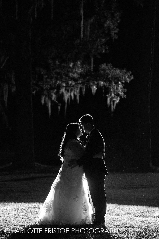 Lake Iamonia Wedding Charlotte Fristoe Photography-74.jpg