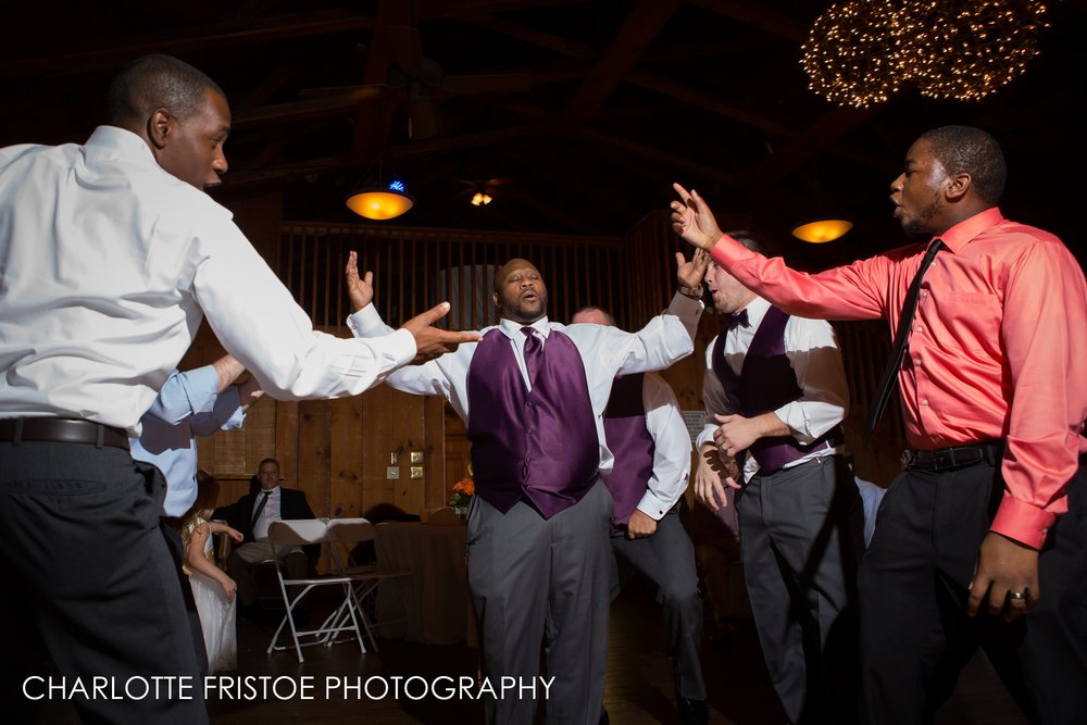 Lake Iamonia Wedding Charlotte Fristoe Photography-76.jpg