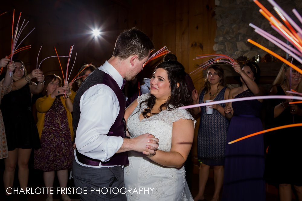 Lake Iamonia Wedding Charlotte Fristoe Photography-79.jpg