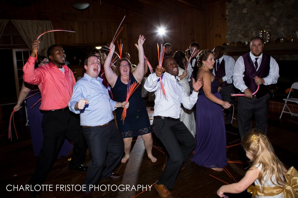 Lake Iamonia Wedding Charlotte Fristoe Photography-78.jpg