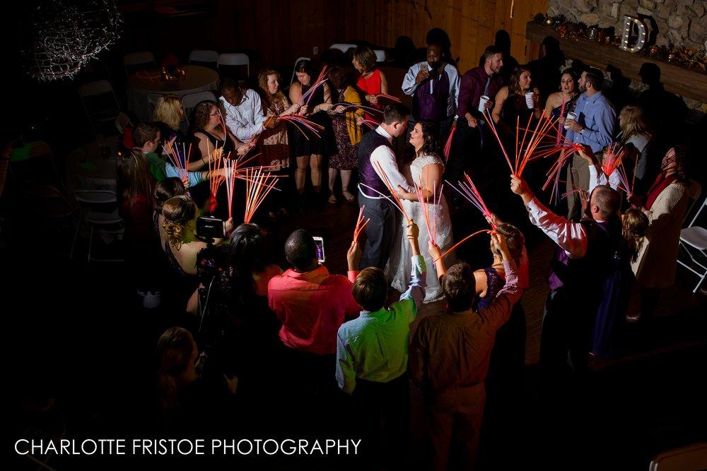 Lake Iamonia Wedding Charlotte Fristoe Photography-80.jpg