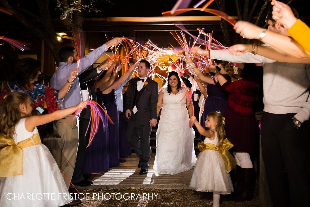 Lake Iamonia Wedding Charlotte Fristoe Photography-81.jpg