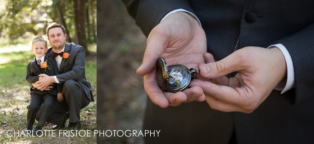 Lake Iamonia Wedding Charlotte Fristoe Photography-23.jpg