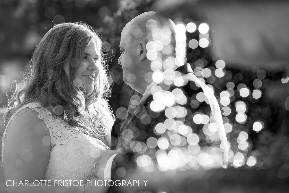 Charlotte Fristoe Photography-10.jpg