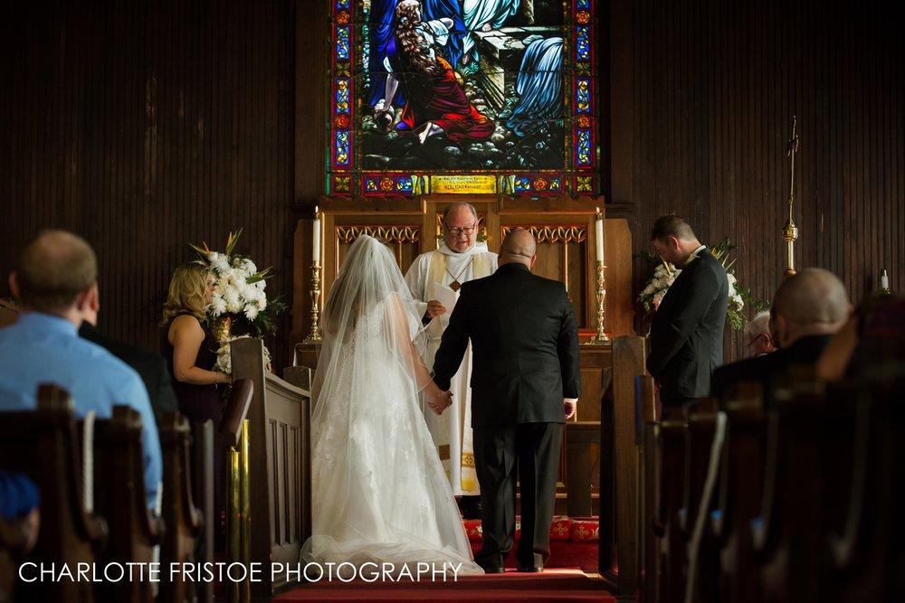 Charlotte Fristoe Photography-17.jpg