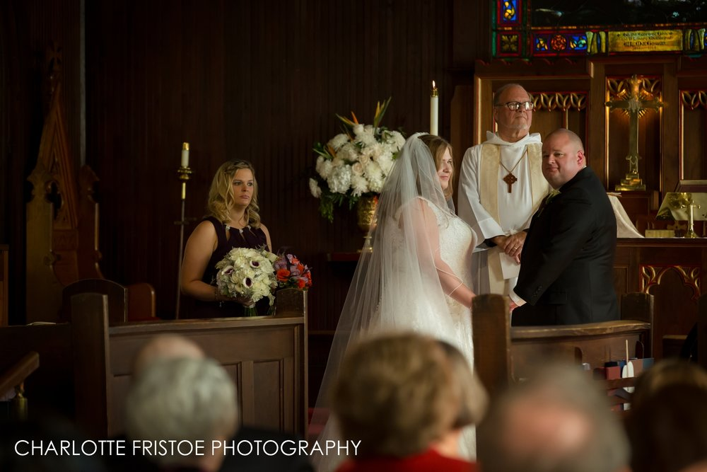Jennifer and Brad Wedding-204.jpg