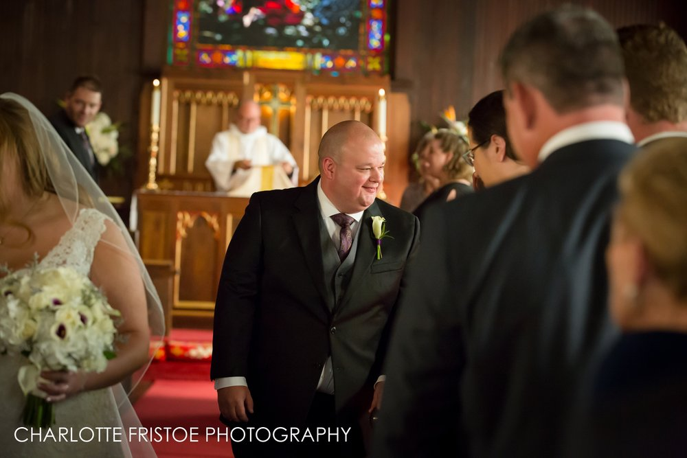 Jennifer and Brad Wedding-234.jpg