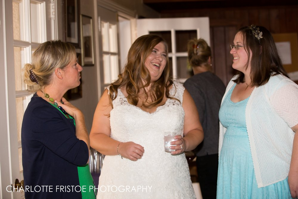 Jennifer and Brad Wedding-517.jpg