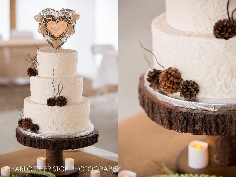 Wakulla County Wedding Photographer-4.jpg