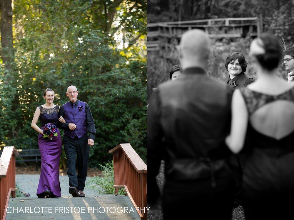 Dorothy B Oven Wedding-3.jpg