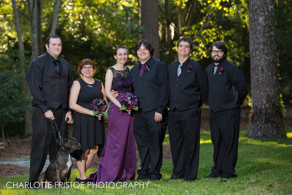 Dorothy B Oven Wedding-7.jpg