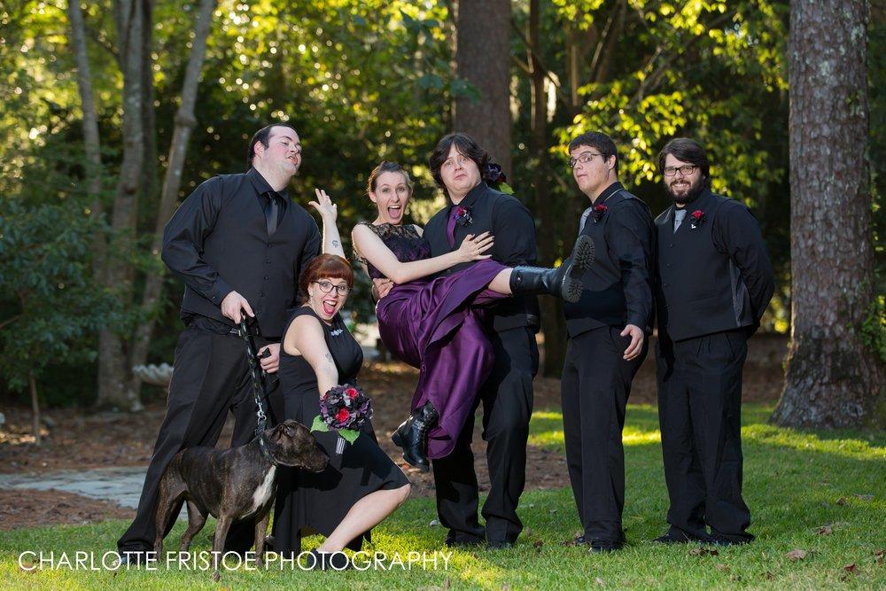 Dorothy B Oven Wedding-8.jpg