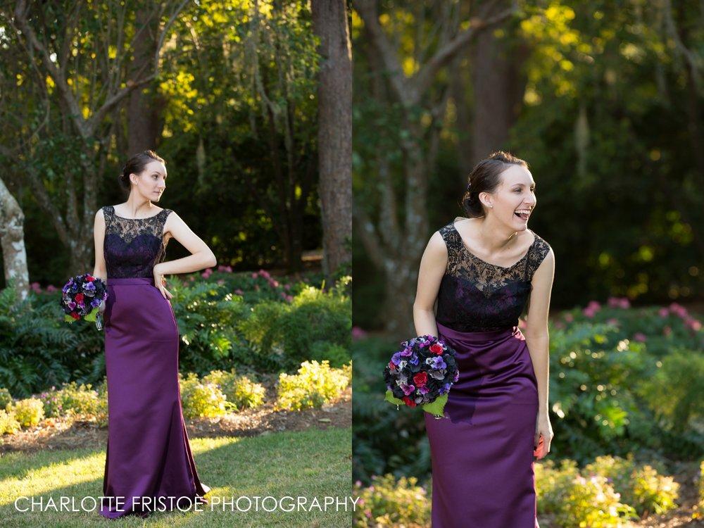 Dorothy B Oven Wedding-11.jpg