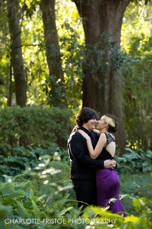 Dorothy B Oven Wedding-19.jpg