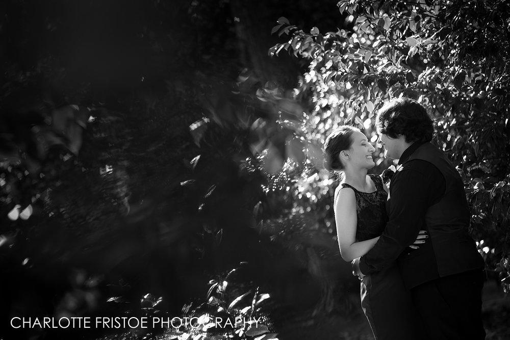 Dorothy B Oven Wedding-22.jpg