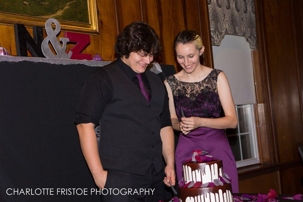 Nikki and Zack-721.jpg
