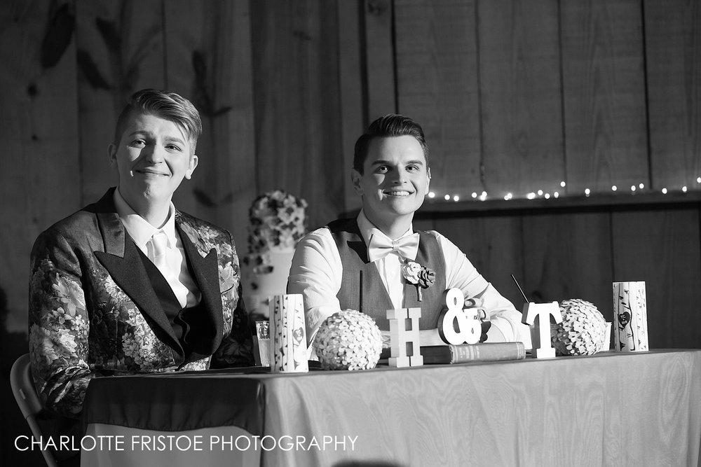 Tyler and Hunter Wedding Day-585BW.jpg