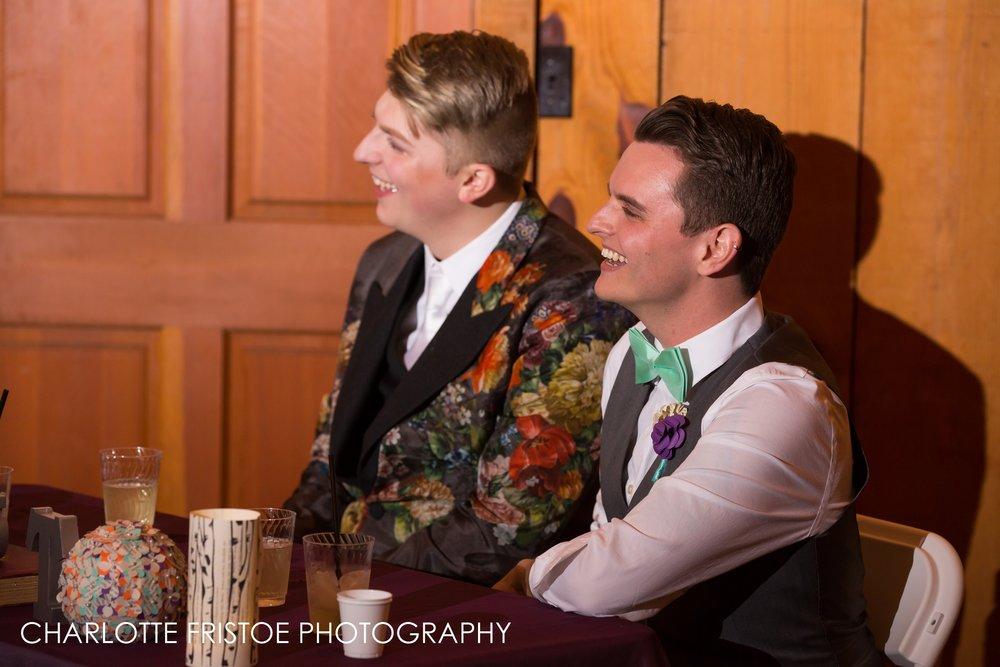 Tyler and Hunter Wedding Day-595.jpg