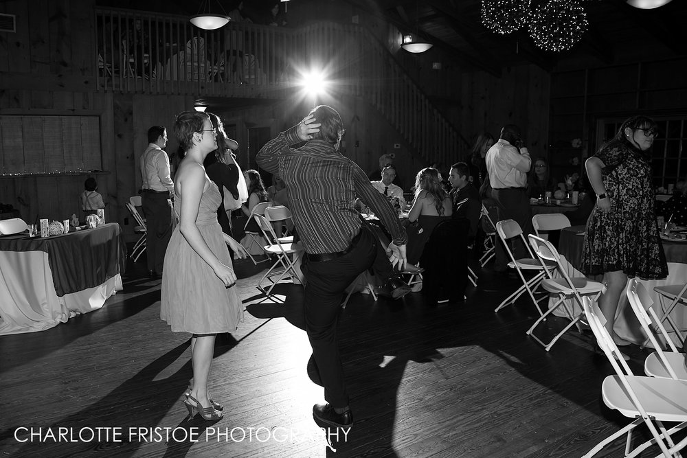 Tyler and Hunter Wedding Day-621BW.jpg
