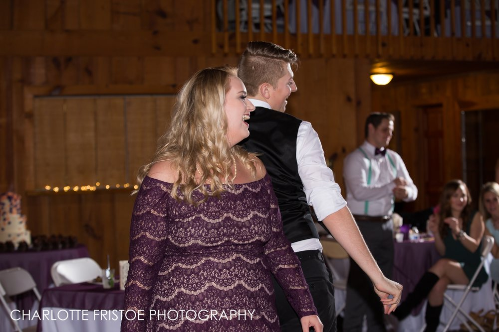Tyler and Hunter Wedding Day-701.jpg
