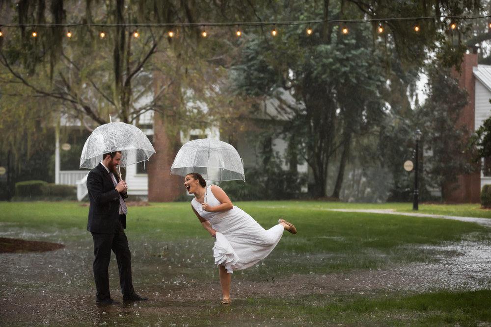 Southwood Tallahassee Florida Wedding-1.jpg