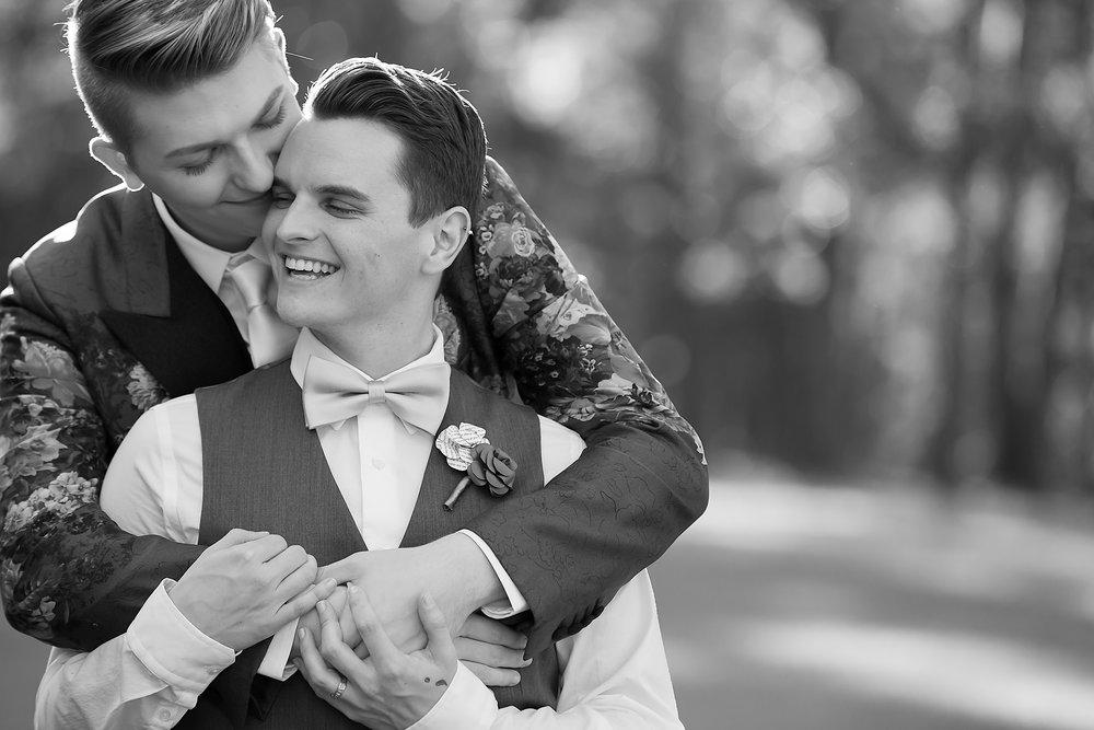 Charlotte Fristoe Tallahassee Wedding Photography-10.jpg