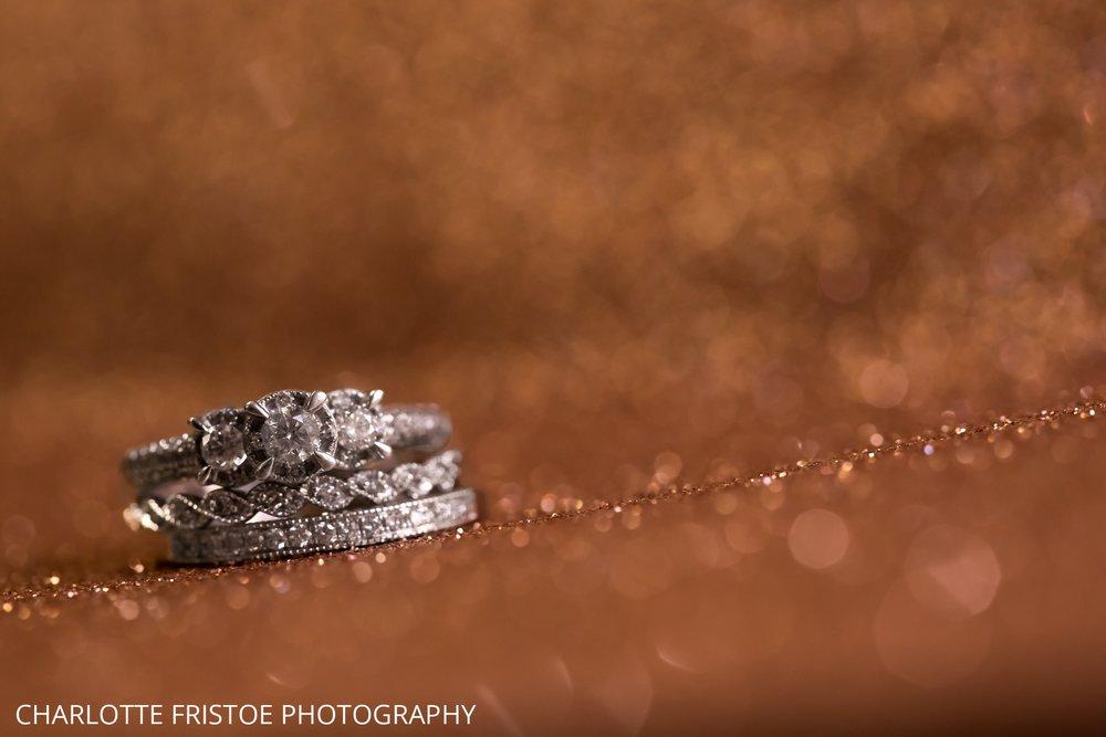 Charlotte Fristoe Photography Wedding-1.jpg