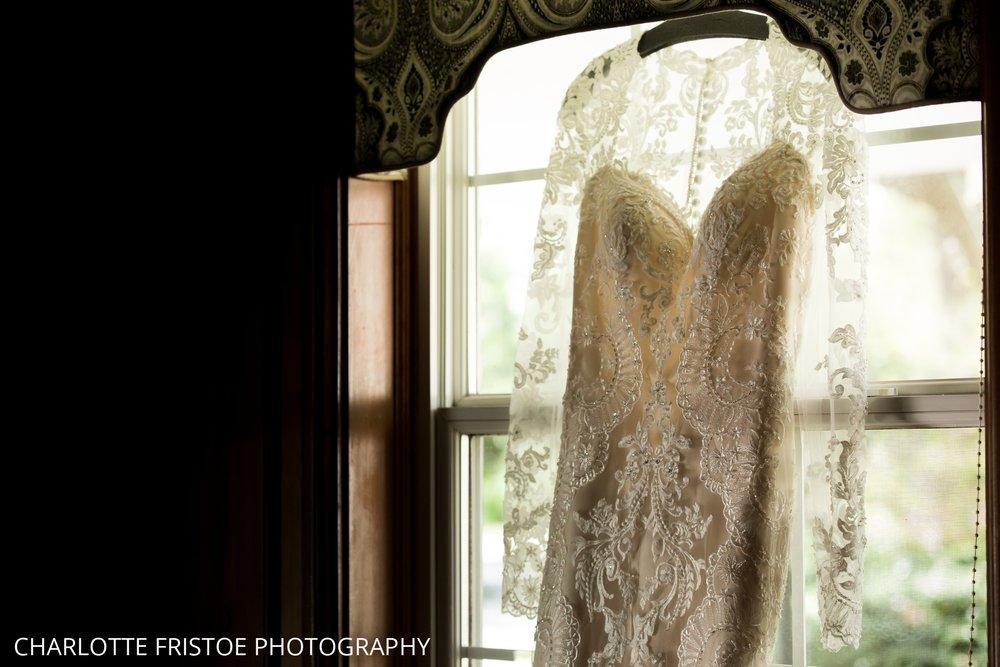 Charlotte Fristoe Photography Wedding-2.jpg
