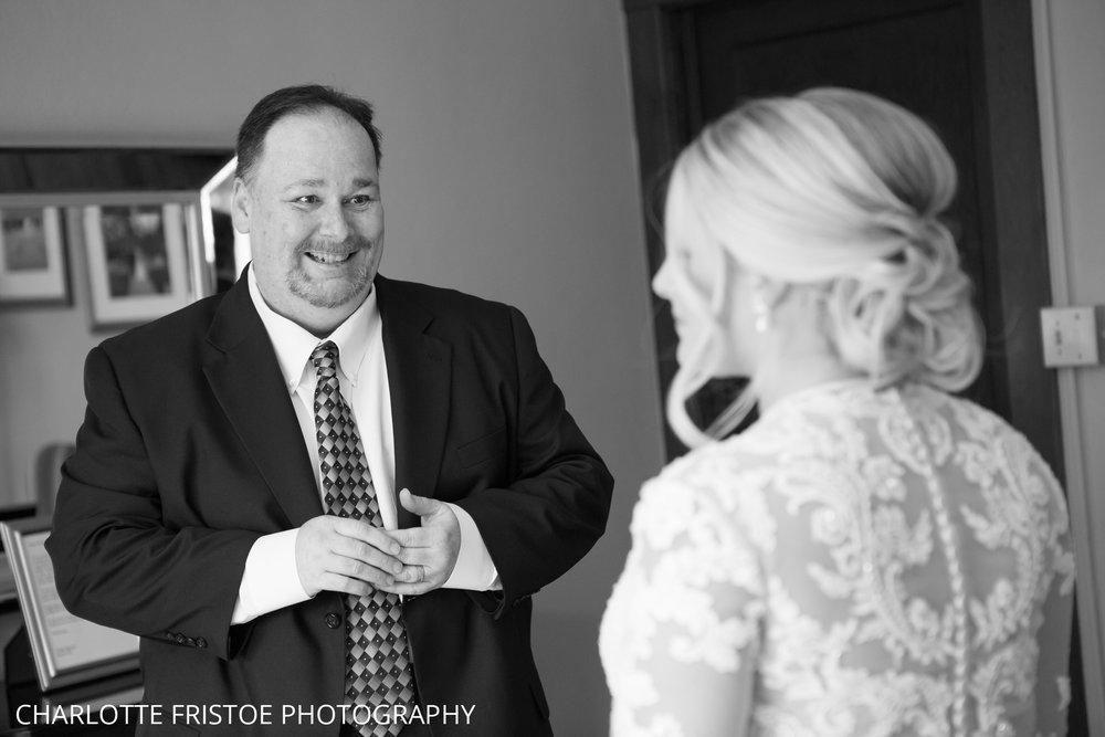Charlotte Fristoe Photography Wedding-9.jpg