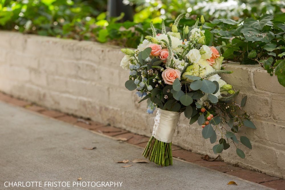 Charlotte Fristoe Photography Wedding-10.jpg