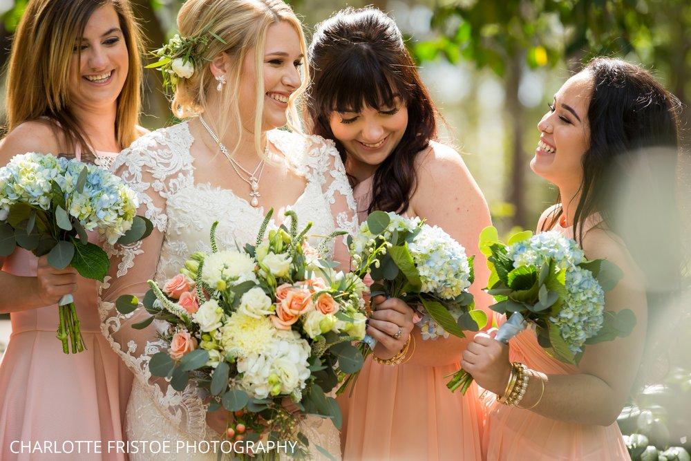Charlotte Fristoe Photography Wedding-13.jpg